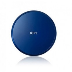 IOPE Perfect Skin Powder SPF25 PA+++ 35g