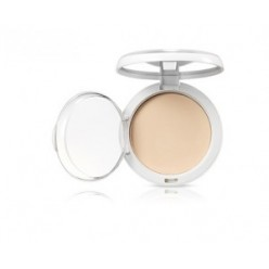 MAMONDE Cover Fit Powder Pact SPF30 PA+++ 12g