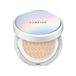 LANEIGE BB Cushion Pore Control SPF50+ PA+++ 15g*2