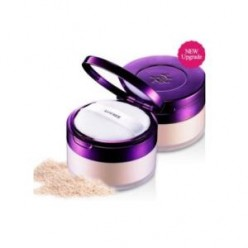 LOTREE Rosa Davurica Oil skin care powder 25g