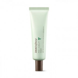 INNISFREE No Sebum Primer 25ml