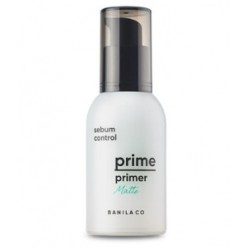 BANILA CO Prime Primer 30ml