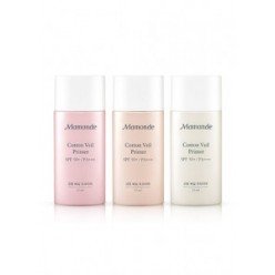 MAMONDE Cotton Veil Primer SPF50+ PA+++ 35ml