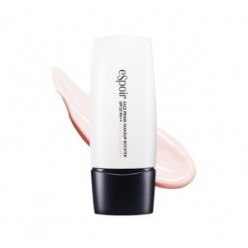 ESPOIR Face Prime Makeup Booster SPF33PA++ 25ml