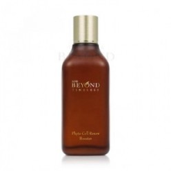BEYOND Timeless Phyto Cell Renew Booster 150ml