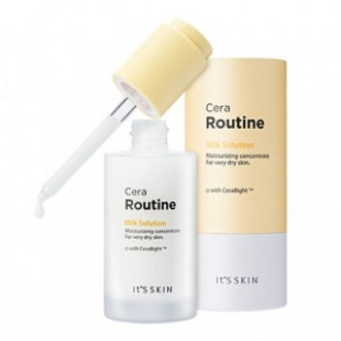 IT'S SKIN Cera Routine Milk Solution 42ml