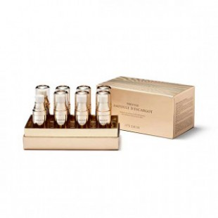 It'S SKIN Prestige Ampoule Descargot