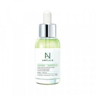 AMPLE N Peelingshot Ampoule 30ml