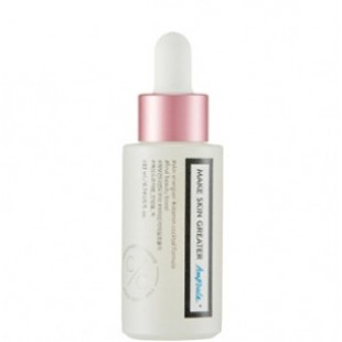 THE FACE SHOP Make Skin Greater Ampoule 22ml