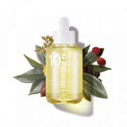 APIEU 10 Oil Soak Ampoule 45ml