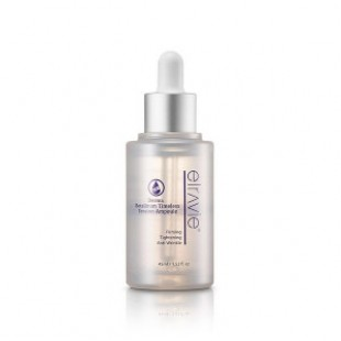DERMA ELRAVIE Botalinum Tension Ampoule 45ml