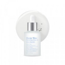 APIEU Glacier Water Hydrating Ampoule 30ml