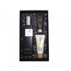 ISA KNOX X2D2 Homme All-In-One Essense Special Set