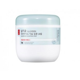 ILLIYOON Ceramide Ato Concentrate Cream 500ml