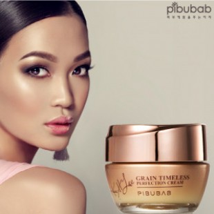 PIBUBAB Grain Timeless Perfection Cream 50ml