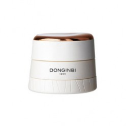 DONGINBI Red Ginseng Moisture & Firming Cream 60ml