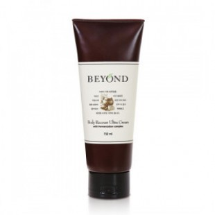 BEYOND Total Recovery Ultra Body Cream 150ml