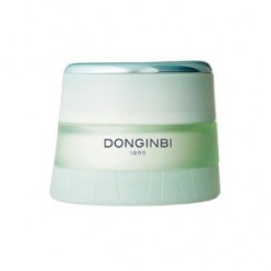 DONGINBI Dewdrop Intensive Hydro Rich Cream 60ml