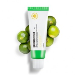 APIEU Kalamansi Cream 50ml
