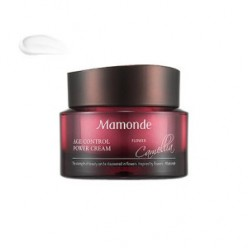 MAMONDE Age Control Power Cream 50ml