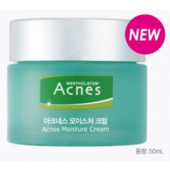 ACNES Moisture Cream 50ml