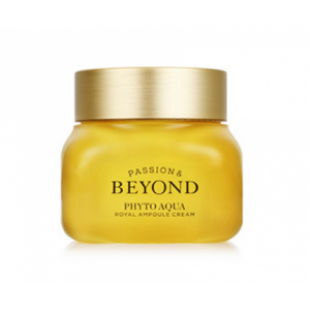 BEYOND Phyto Aqua Royal Ampoule Cream 60ml