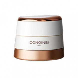 DONGINBI Red Ginseng Power Repair Cream 60ml