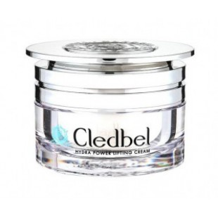 CLEDBEL hydra power lifting cream 50ml
