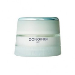 DONGINBI Dewdrop Intensive Hydro Gel Cream 60ml