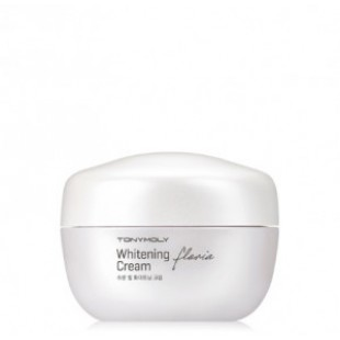 TONYMOLY Floria Whitening Cream 60ml