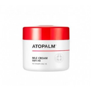 ATOPALM MLE Cream 65ml