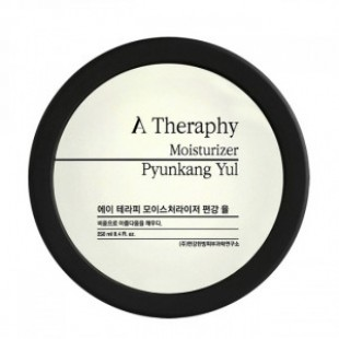 PYUNKANG YUL A Theraphy Moisturizer 250ml
