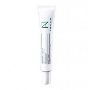 AMPLE N Hyaluron Shot Cream 30ml