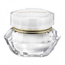 IT'S SKIN Prestige Cream D'escargot 60ml