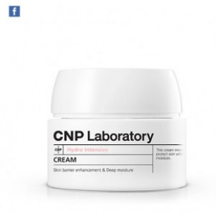 CNP Laboratory Hydro Intensive Cream 50ml
