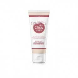 2SOL Galactomyces Chou Cream 50ml