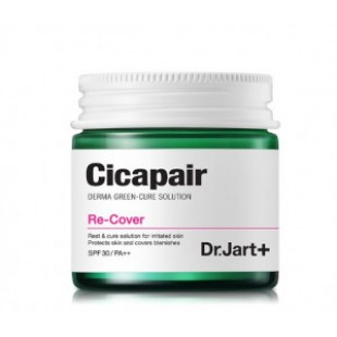DR.JART Cicapair Re-Cover SPF30/PA++ 50ml