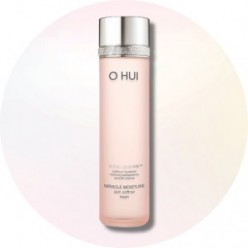 OHUI Miracle Mositure Skin Softener (Fresh) 150ml