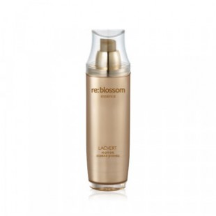 LACVERT Re:blossom Essence 50ml