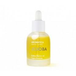 AROMATICA Organic Golden Jojoba Oil 30ml