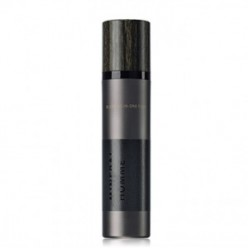 THE SAEM Mineral Homme Black All In One Fluid 100ml