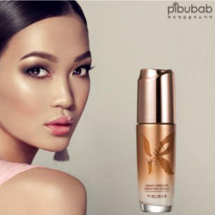PIBUBAB Grain Timeless Perfection Essence 40ml