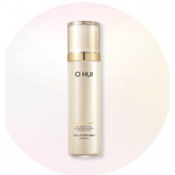 OHUI Cell Power No.1 Essence 70ml