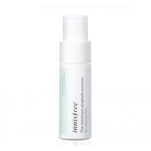 INNISFREE The Minimum Ampoule Essence 30ml