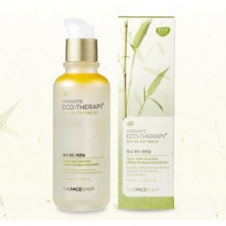 THE FACE SHOP Arsainte Eco-Therapy Tonic With Essential(Big_Size)