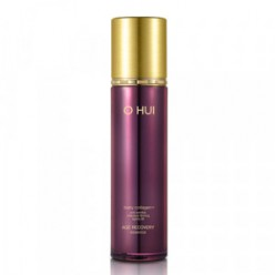 OHUI Age Recovery Essence 45ml