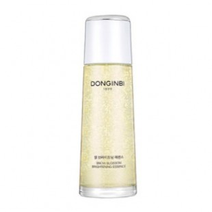 DONGINBI Snow Blossom Brightening Essence 150ml