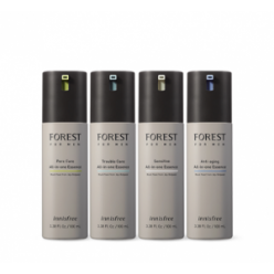 INNISFREE Forest For Men All-in-one Essence 100ml