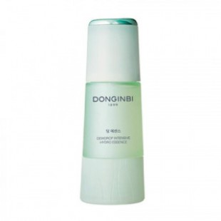 DONGINBI Dewdrop Intensive Hydro Essence 50ml