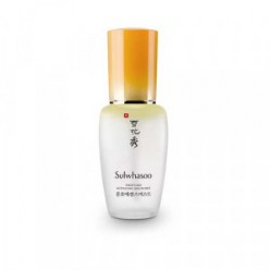 SULWHASOO First Care Activating Serum Mist 50ml